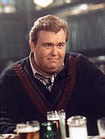 Click here to view a tribute to John Candy.